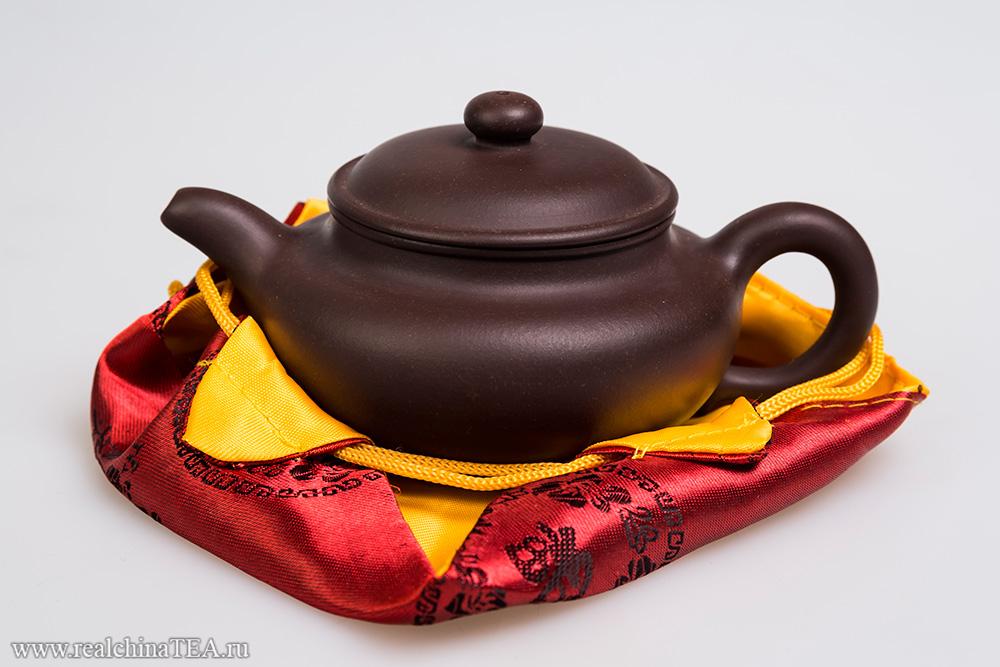 подарок картинка ты чайников день ночь можно