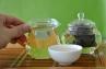Фото Натуральный Молочный улун