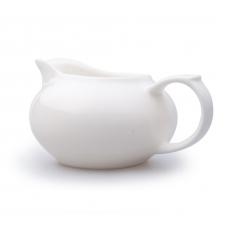 Фото Чахай или открытый чайничек из фарфора