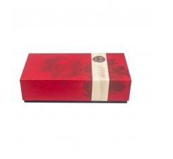 Фото Подарочная коробка для китайского чая