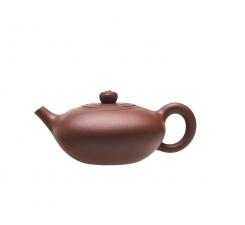 Фото Исинский чайник 四方八卦(Si Fang Ba Gua)- «Восьмигранник ба-гуа»