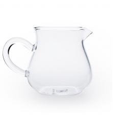 Фото Чахай или открытый чайничек из тонкого стекла