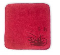 Фото Чайное полотенце