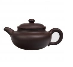 Фото Исинский чайник 小仿古(Хiao Fang Gu)- «Малая классика»