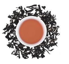 Фото Чёрный кирпичный чай - 黑砖茶. Завод Байшаси. 75 граммов