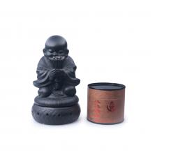 Фото Маленький Будда. Подставка для благовония